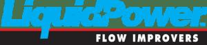 LiquidPower